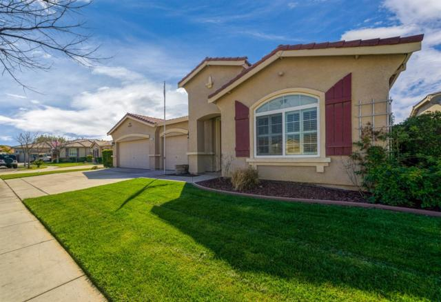 2061 Mondovi Court, Los Banos, CA 93635 (MLS #19016598) :: Dominic Brandon and Team
