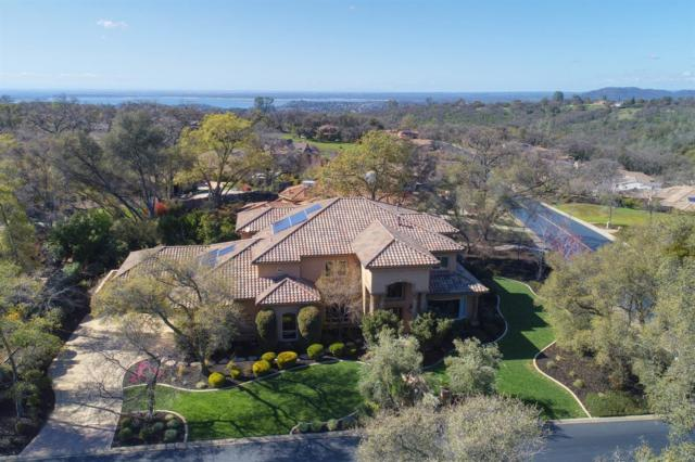 3006 Courbet Way, El Dorado Hills, CA 95762 (MLS #19016615) :: The Del Real Group