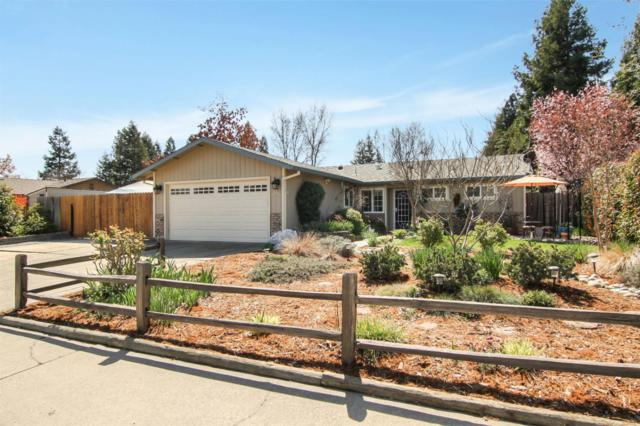 5562 Sparas, Loomis, CA 95650 (MLS #19016638) :: Keller Williams - Rachel Adams Group
