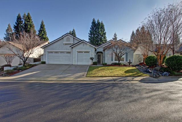 2520 Pacer Place, Auburn, CA 95603 (MLS #19016643) :: The Del Real Group