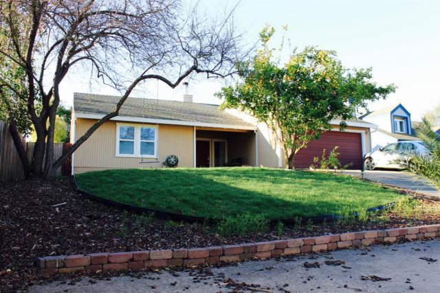 7622 Sara Lynn Way, Citrus Heights, CA 95621 (MLS #19016648) :: Keller Williams - Rachel Adams Group