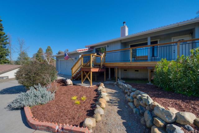 2661 Stagecoach Dr, Valley Springs, CA 95252 (MLS #19016649) :: The MacDonald Group at PMZ Real Estate