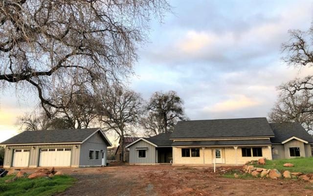 10287 Mount Vernon Road, Auburn, CA 95603 (MLS #19016652) :: The Del Real Group
