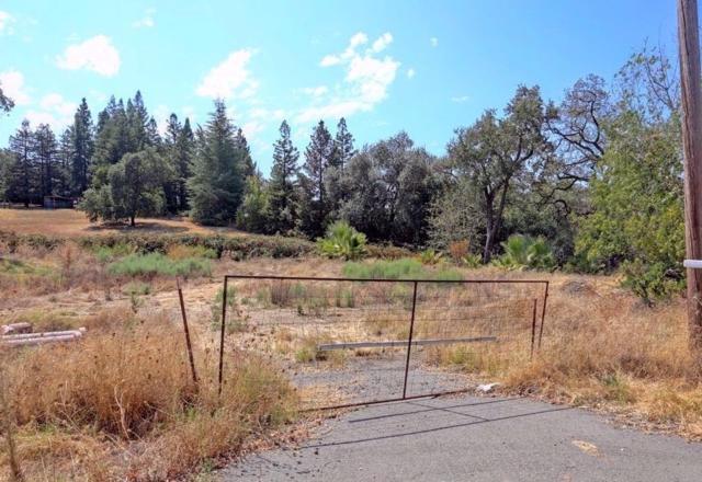 0 English Colony Way, Penryn, CA 95663 (MLS #19016659) :: Heidi Phong Real Estate Team