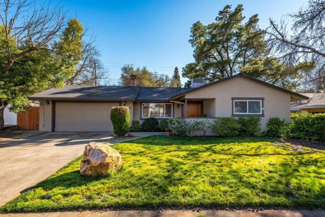 7840 Vista Ridge Drive, Citrus Heights, CA 95610 (MLS #19016679) :: Keller Williams - Rachel Adams Group
