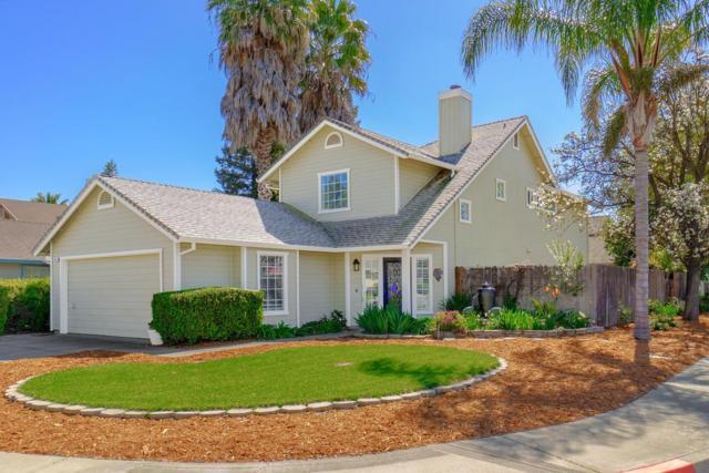 1416 Towse Drive, Woodland, CA 95776 (MLS #19016684) :: The MacDonald Group at PMZ Real Estate