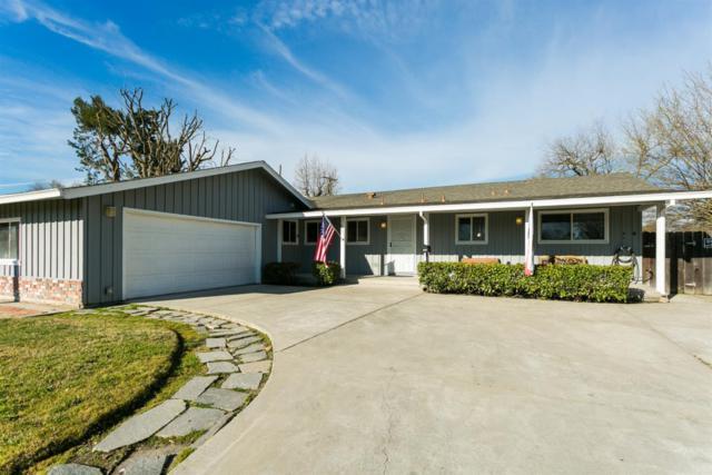 8551 Balboa Avenue, Stockton, CA 95209 (MLS #19016700) :: The Del Real Group