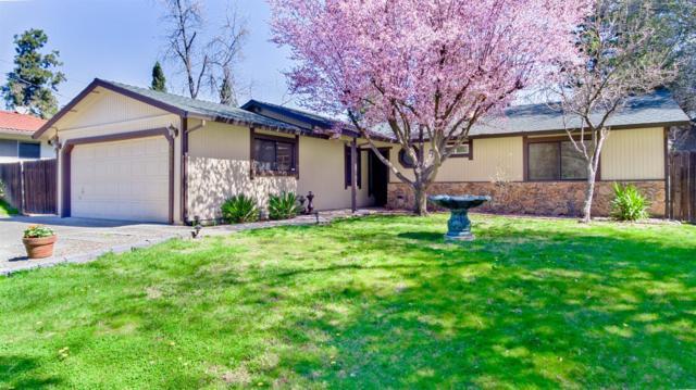 5655 Arrowhead Drive, Rocklin, CA 95677 (MLS #19016703) :: The Del Real Group