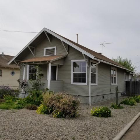 939 Fig Lane, Newman, CA 95360 (MLS #19016706) :: The Del Real Group