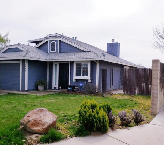 2844 Woodland Ave., Modesto, CA 95358 (MLS #19016707) :: Dominic Brandon and Team