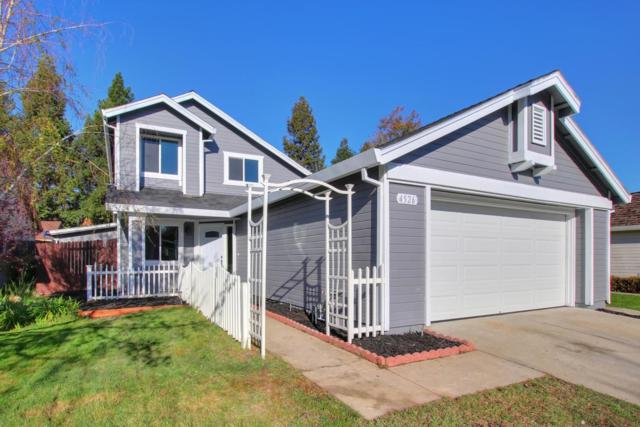 4526 Country Run Way, Sacramento, CA 95843 (MLS #19016723) :: Heidi Phong Real Estate Team