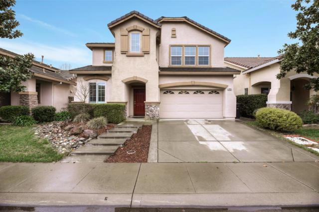 1845 Terracina Circle, Roseville, CA 95747 (MLS #19016756) :: Dominic Brandon and Team