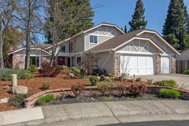 309 Walton Way, Roseville, CA 95678 (MLS #19016799) :: Keller Williams Realty