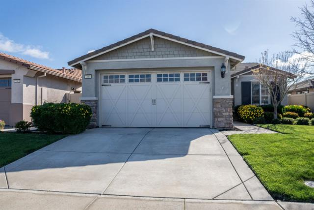 2380 Birdsong Place, Manteca, CA 95336 (MLS #19016806) :: REMAX Executive