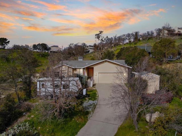 3685 Lakeview Drive, Ione, CA 95640 (MLS #19016822) :: The MacDonald Group at PMZ Real Estate