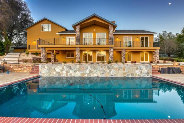 200 Vista Stream Court, El Dorado Hills, CA 95762 (MLS #19016851) :: The Merlino Home Team