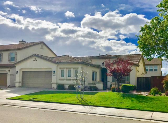 5920 Silveroak Circle Ci, Stockton, CA 95219 (MLS #19016862) :: The Del Real Group