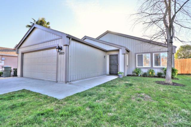 5933 Creighton Way, Sacramento, CA 95842 (MLS #19016866) :: Keller Williams Realty