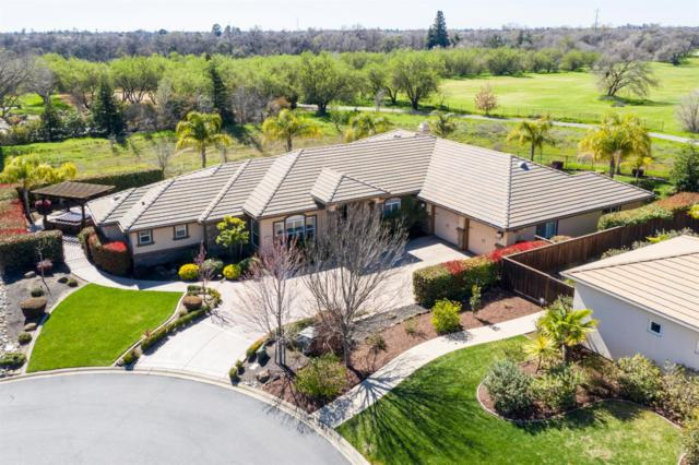 8720 Westchester Place, Roseville, CA 95747 (MLS #19016887) :: The Del Real Group