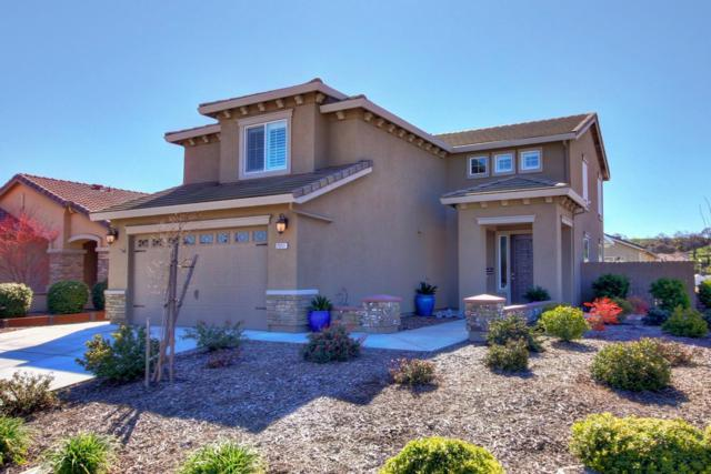2051 Culpepper Lane, Lincoln, CA 95648 (MLS #19016899) :: The Del Real Group