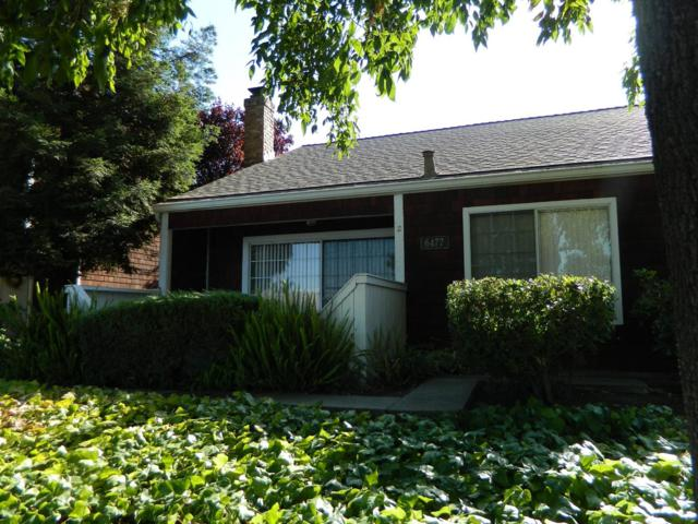 6477 Embarcadero Drive, Stockton, CA 95219 (MLS #19016935) :: The Del Real Group