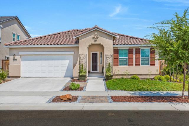 827 Marina Grande Way, Lincoln, CA 95648 (MLS #19016965) :: The MacDonald Group at PMZ Real Estate