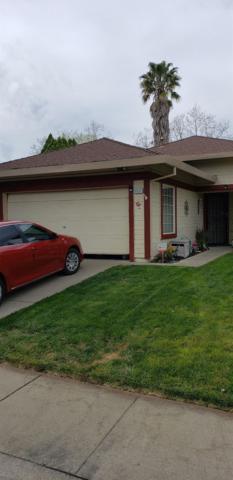 5525 Blue Sapphire Way, Elk Grove, CA 95758 (MLS #19016966) :: The Del Real Group