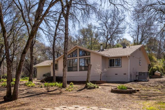 3510 Joshua Road, Shingle Springs, CA 95682 (MLS #19016970) :: Keller Williams - Rachel Adams Group