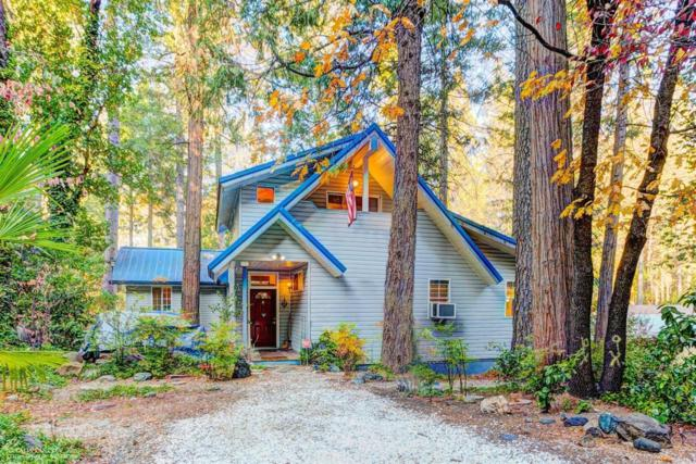 13020 Sadie D Drive, Nevada City, CA 95959 (MLS #19016975) :: Keller Williams - Rachel Adams Group