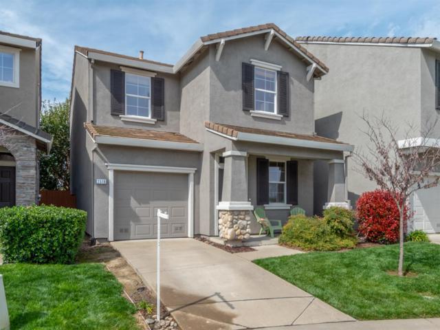 2516 Huckleberry Circle, West Sacramento, CA 95691 (MLS #19016992) :: The Merlino Home Team
