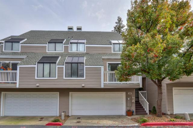5418 Ventana Place, Citrus Heights, CA 95610 (MLS #19016996) :: The Del Real Group
