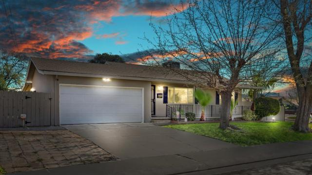 1734 E Regal Street, Stockton, CA 95205 (MLS #19017038) :: The Del Real Group