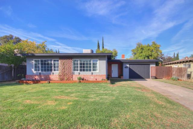 6913 Birchwood Circle, Citrus Heights, CA 95621 (MLS #19017046) :: Keller Williams - Rachel Adams Group