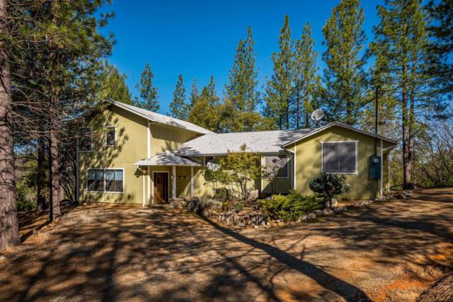 16740 Autumn Oak Road, Grass Valley, CA 95945 (MLS #19017055) :: Keller Williams Realty