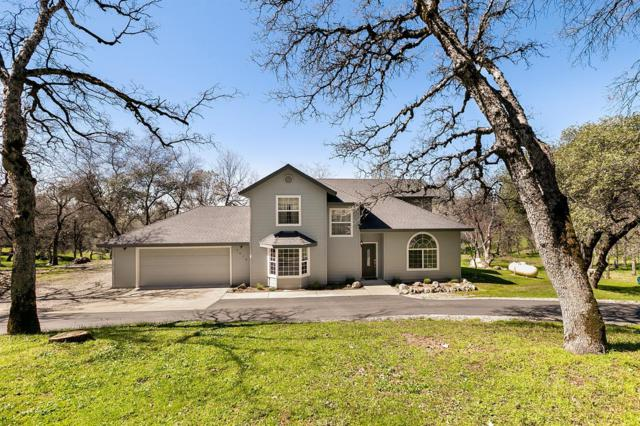1610 Shiloh Court, Placerville, CA 95667 (MLS #19017078) :: Dominic Brandon and Team