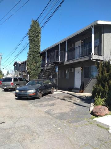 325 Barrette Avenue, Sacramento, CA 95815 (MLS #19017089) :: The Merlino Home Team