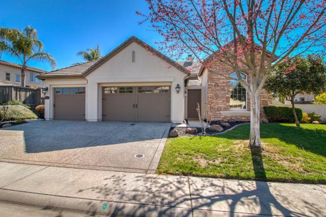 1952 Eagle Glen Drive, Roseville, CA 95661 (MLS #19017145) :: The Merlino Home Team