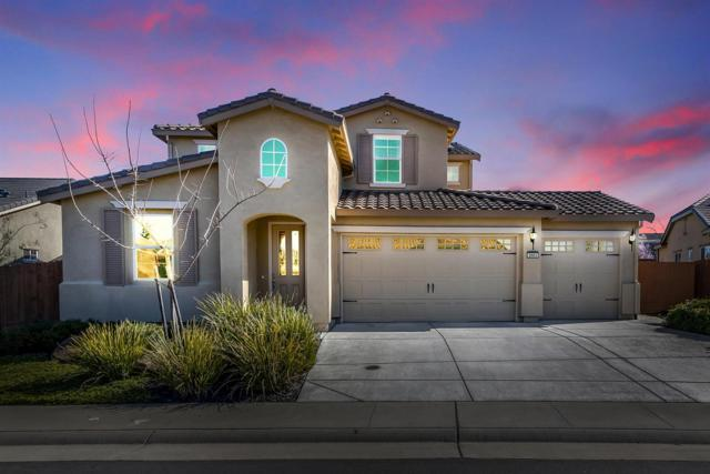 2603 Pennefeather Court, Lincoln, CA 95648 (MLS #19017150) :: The Del Real Group