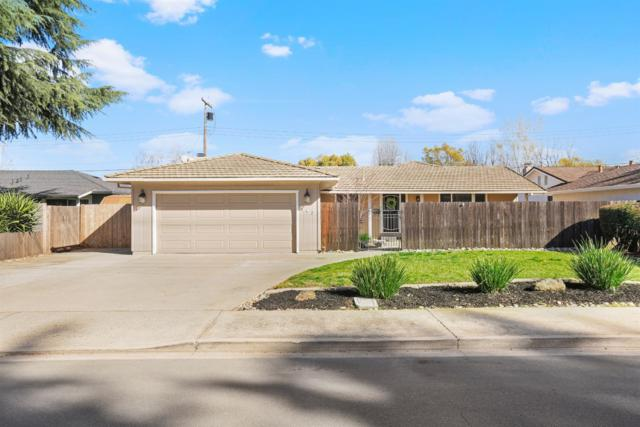 945 W Turner Road, Lodi, CA 95242 (#19017162) :: The Lucas Group
