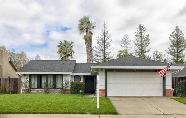 8156 Clarion, Antelope, CA 95843 (MLS #19017165) :: The Del Real Group
