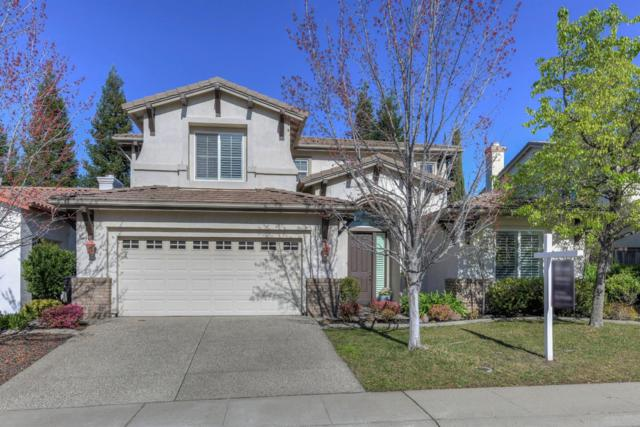 1757 Heather Garden Lane, Roseville, CA 95661 (MLS #19017170) :: The Del Real Group
