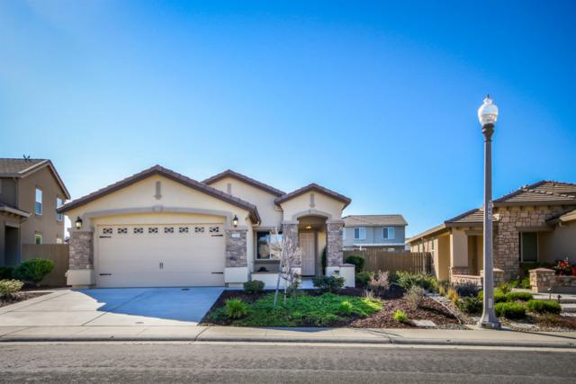 2101 Dripping Rock Lane, Lincoln, CA 95648 (MLS #19017199) :: Dominic Brandon and Team