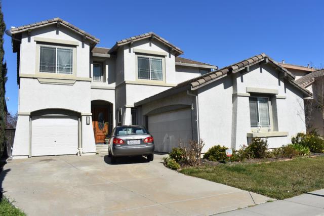 3548 Saint John Road, West Sacramento, CA 95691 (MLS #19017237) :: The Merlino Home Team