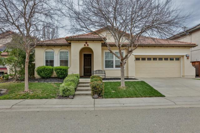104 Candlewood Court, Lincoln, CA 95648 (MLS #19017255) :: The Del Real Group