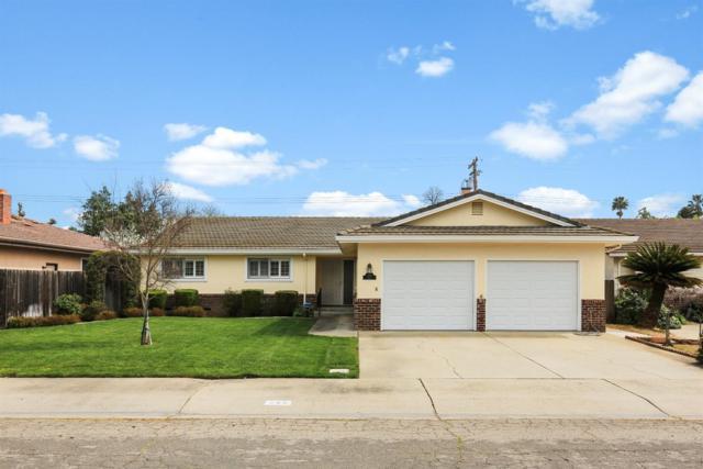 200 Benson Drive, Lodi, CA 95242 (#19017268) :: The Lucas Group