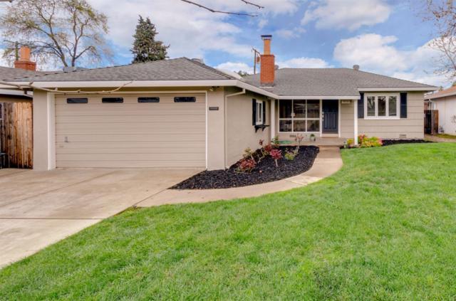 3713 Gratia Avenue, Sacramento, CA 95821 (MLS #19017276) :: The Merlino Home Team