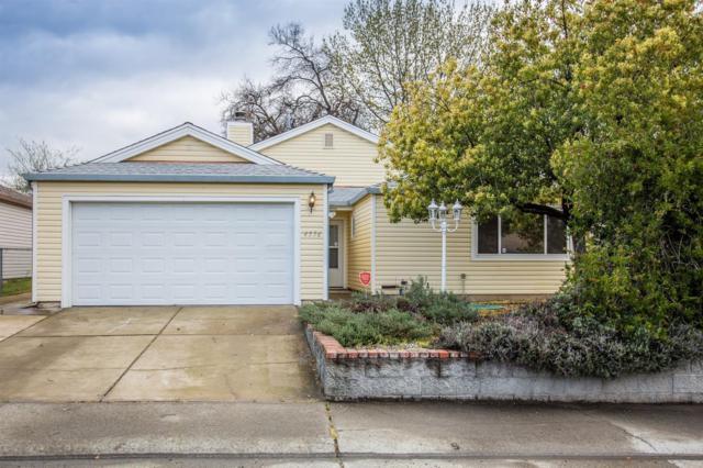 4576 Loch Haven Way, Sacramento, CA 95842 (MLS #19017284) :: Keller Williams Realty