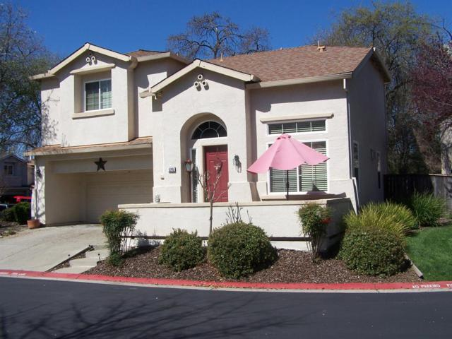 6245 Virk Lane, Citrus Heights, CA 95621 (MLS #19017335) :: The Del Real Group