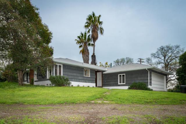 3961 Bannister Road, Fair Oaks, CA 95628 (MLS #19017336) :: Keller Williams Realty
