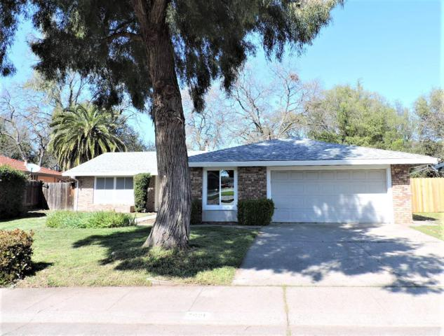 7301 Spicer Drive, Citrus Heights, CA 95621 (MLS #19017356) :: The Del Real Group